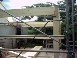 charpente-reaumont