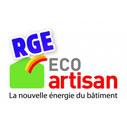 logo-artisan-eco