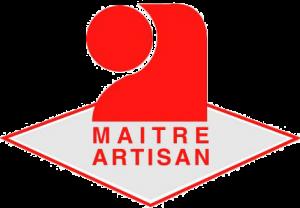maitre-artisan-logo