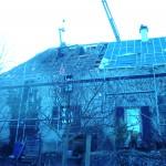 toiture-tuilles-ecailles-burlet-charpente14
