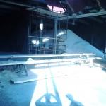 burlet-charpent-batiment-industriel1-min