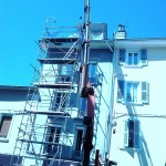 refection-immeuble-grande-hauteur-burlet2-min