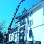 refection-immeuble-grande-hauteur-burlet3-min