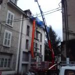refection-immeuble-grande-hauteur-burlet4-min