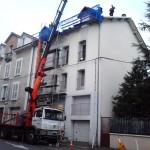 refection-immeuble-grande-hauteur-burlet5-min
