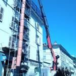 refection-immeuble-grande-hauteur-burlet6-min
