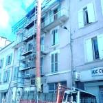 refection-immeuble-grande-hauteur-burlet7-min