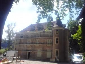 renovation-toiture-chateau-burlet-charpente-apres1-min