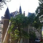 renovation-toiture-chateau-burlet-charpente-apres2-min
