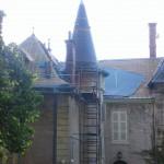 renovation-toiture-chateau-burlet-charpente-apres3-min