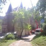 renovation-toiture-chateau-burlet-charpente-avant-min