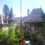 renovation-toiture-chateau-burlet-charpente-avant2-min